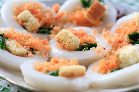 bánh bèo top 8 món ăn đặc sản Vũng Tàu siêu ngon siêu rẻ