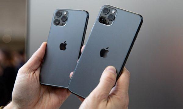 iphone 11 pro max top 10 smartphone tốt nhất đáng mua nhất