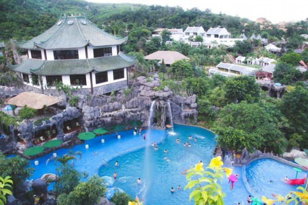 núi thần tài top 6 địa điểm du lịch đà nẵng