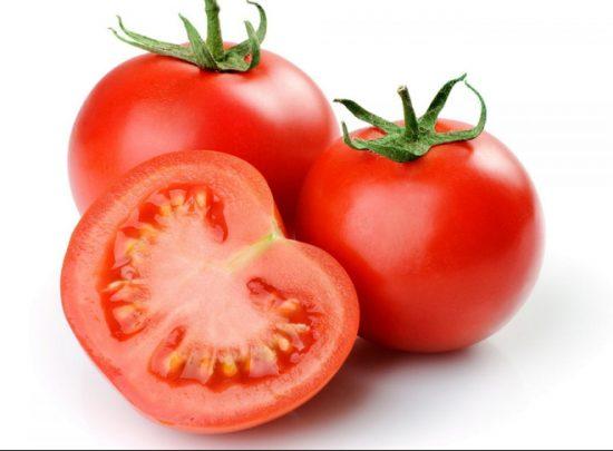 quả cà chua top 10 loại trái cây tốt nhất cho da đẹp dáng xinh