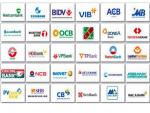 top 3 ngân hàng lớn nhất việt nam