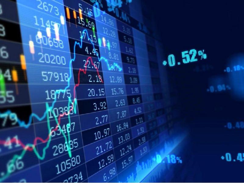 top 4 kênh đầu tư sinh lời cao nhất