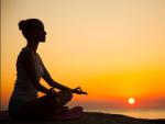 thiền - top 5 cách giải tỏa stress hiệu quả