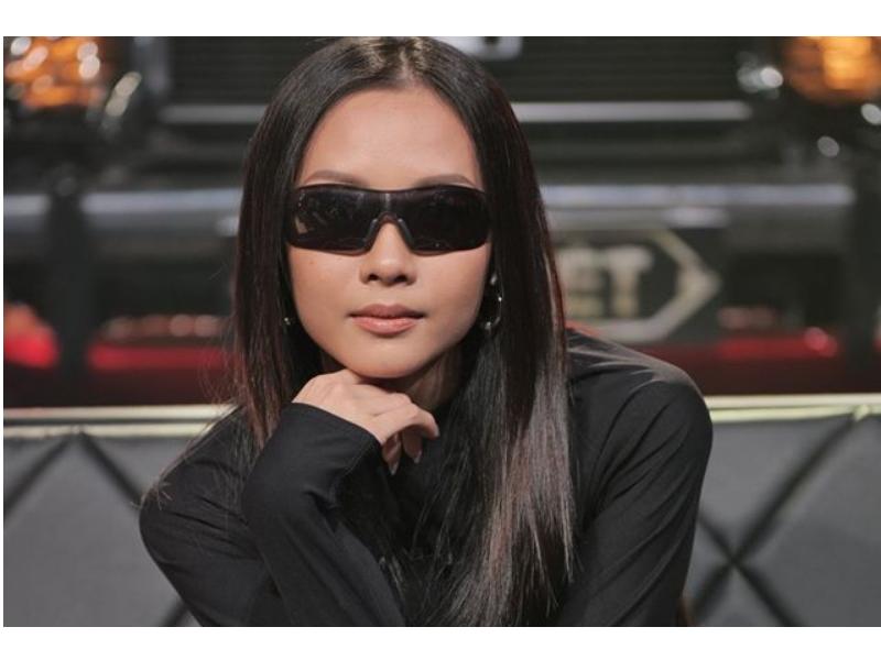 top 6 rapper nổi tiếng nhất việt nam