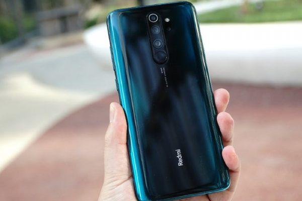 xiaomi redmi note 8 pro top 10 smartphone tốt nhất đáng mua nhất