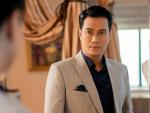 top 5 nam diễn viên điển trai nhất điện ảnh Việt